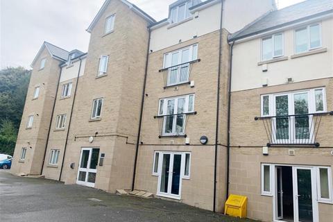 2 bedroom apartment to rent - Green Moor Heights, 12 Edwards Street, Stocksbridge, S36 1BJ