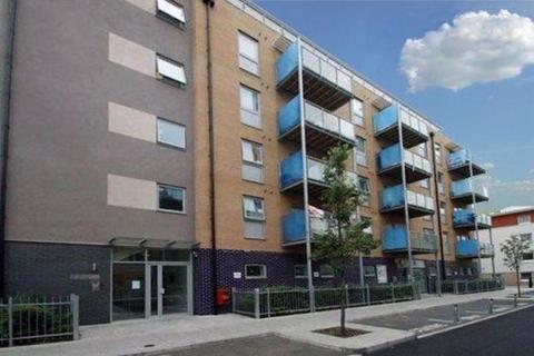 2 bedroom flat for sale - Merchant Street, London, Greater London, E3 4PZ