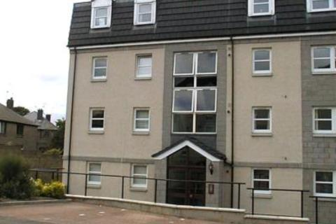 2 bedroom flat to rent - 100 Margaret Place, Aberdeen, AB10 7GB