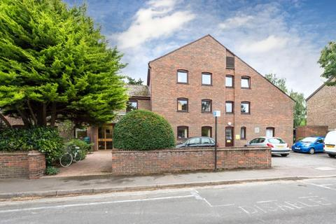 1 bedroom retirement property for sale - Charles Ponsonby House, 21 Osberton Road, Oxford, Oxfordshire