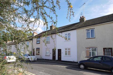 2 bedroom terraced house for sale - Milton Road, Sevenoaks, TN13