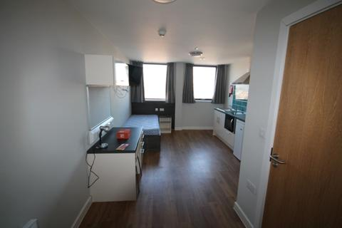 1 bedroom flat - Queen Street, , Sheffield, S1 2FR