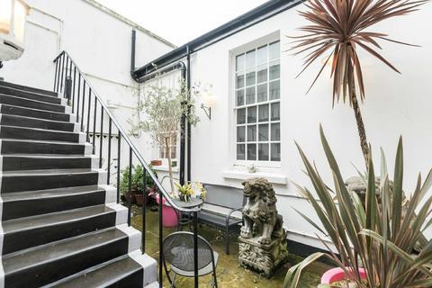 2 bedroom apartment for sale - Sussex Square, BRIGHTON, East Sussex, BN2
