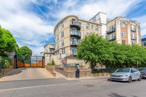 2 bedroom apartment for sale - Wimbledon Central, 21-33 Worple Road, Wimbledon SW19