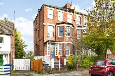 1 bedroom apartment to rent - Crescent Road,  Finchley,  N3