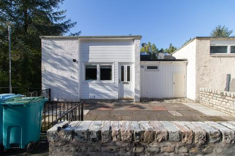1 bedroom terraced bungalow for sale - Allanfauld Road, Seafar, Cumbernauld G67