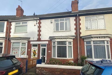 3 bedroom terraced house for sale - Springwell Lane, Balby
