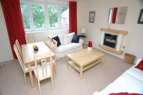 2 bedroom flat to rent - Park Hall, Ashbrooke, Sunderland, Tyne and Wear