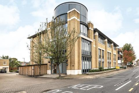 1 bedroom flat for sale - Staines Upon Thames,  Spelthorne,  TW18