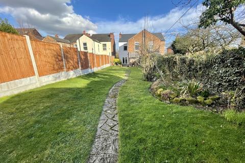 4 bedroom semi-detached house for sale - Gedling Road, Carlton, Nottingham