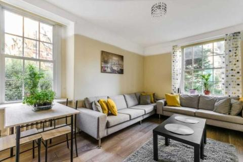2 bedroom flat to rent - North End House, Fitzjames Avenue, W14 0RY