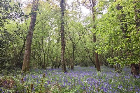 Land for sale - Sutton Row, Sutton Mandeville, Salisbury, Wiltshire, SP3