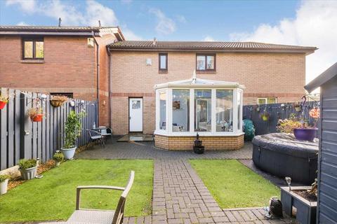 2 bedroom terraced house for sale - Eden Gardens, Mossneuk, EAST KILBRIDE