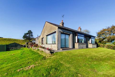 2 bedroom detached bungalow for sale - Hill View, Newton In Cartmel, Grange-over-Sands,Cumbria, LA11 6JH