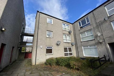 2 bedroom apartment for sale - Cedar Road, Cumbernauld
