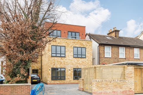 1 bedroom apartment to rent - Lansdowne Road, Croydon