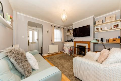2 bedroom terraced house for sale - Frimley Road, Camberley
