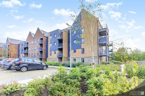 2 bedroom apartment for sale - Daisy Hill Court, Eaton