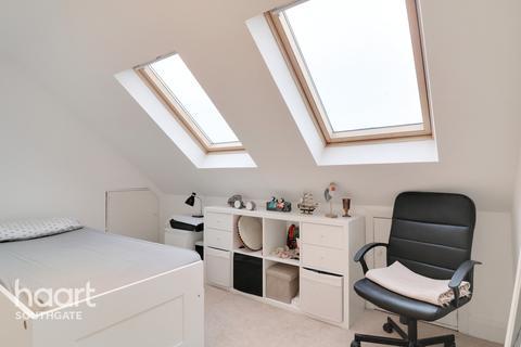 4 bedroom terraced house for sale - Ferney Road, Barnet