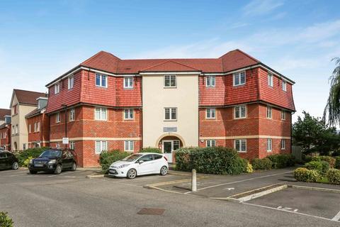 2 bedroom apartment to rent - Schoogate Drive Morden SM4