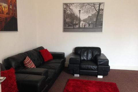 1 bedroom in a flat share to rent - Trewhitt Road, Newcastle Upon Tyne