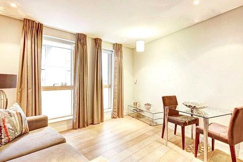 1 bedroom apartment to rent - Merchant Square East, London