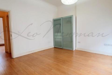 2 bedroom flat to rent - Tottenham Court Road, Fitzrovia, W1