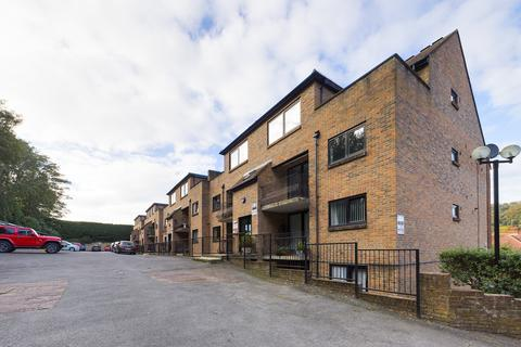 2 bedroom ground floor flat for sale - River Court, River