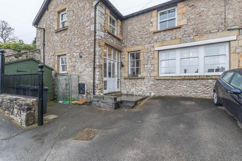 2 bedroom apartment for sale - 2 The Mews , Fernleigh Road, Grange-over-Sands