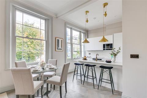 2 bedroom flat for sale - Pembridge Villas, London