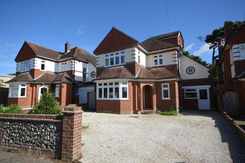 5 bedroom detached house for sale - Shoreham-by-Sea