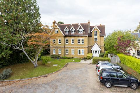 3 bedroom apartment - Broadwater Down, Tunbridge Wells