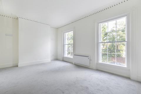 1 bedroom apartment to rent - London Road, Cheltenham GL52 6HL