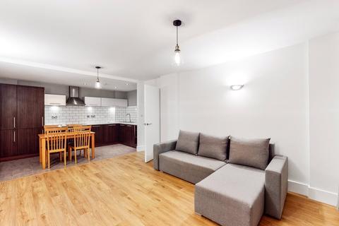 2 bedroom apartment - Quaker Street, E1