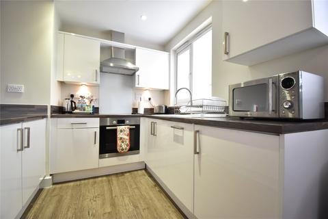 1 bedroom apartment to rent - Easthampstead Road, Bracknell, RG12