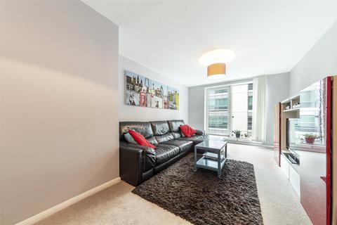2 bedroom apartment for sale - Admiral House, St George Wharf, Vauxhall, London, SW8