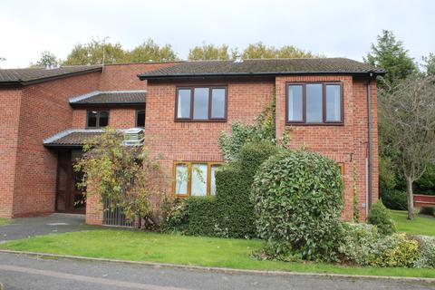 1 bedroom apartment to rent - Kendal Grove, Solihull