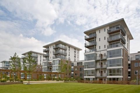 1 bedroom apartment to rent - 26 Marlborough House