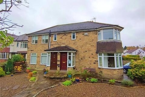 2 bedroom apartment for sale - Otley Road, Leeds