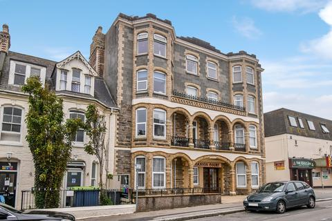 2 bedroom apartment for sale - Trevannion Court, Newquay