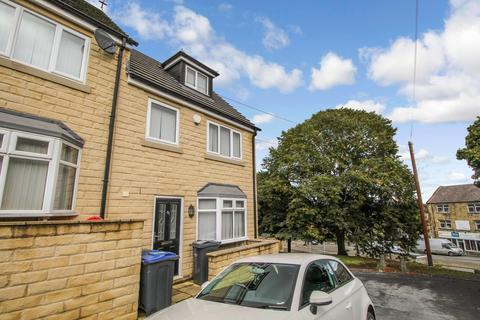 3 bedroom townhouse for sale - Chapel Street, Eccleshill