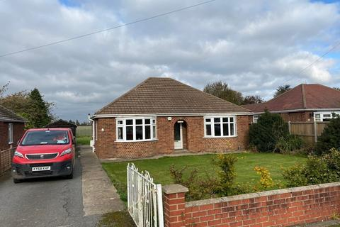 2 bedroom detached bungalow for sale - Priory Road, Fishtoft
