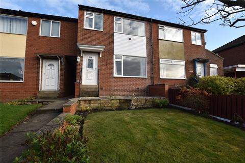 3 bedroom townhouse for sale - Harthill, Gildersome, Morley, Leeds