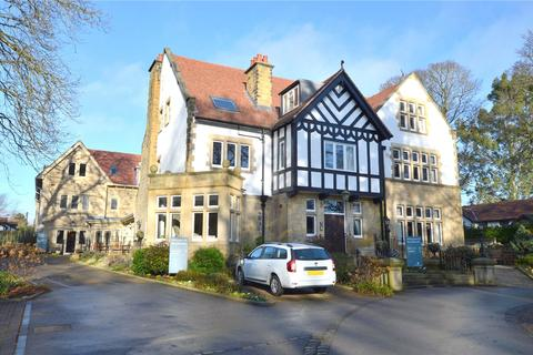 2 bedroom apartment - Southlands, Apartment 28 - The Coach House, Wetherby Road, Roundhay, Leeds