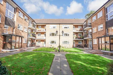 2 bedroom apartment for sale - Penns Lane, Sutton Coldfield