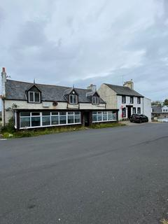 House for sale - Tayinloan, Argyll