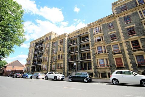 1 bedroom apartment for sale - Columbia Road, Shoreditch, E2