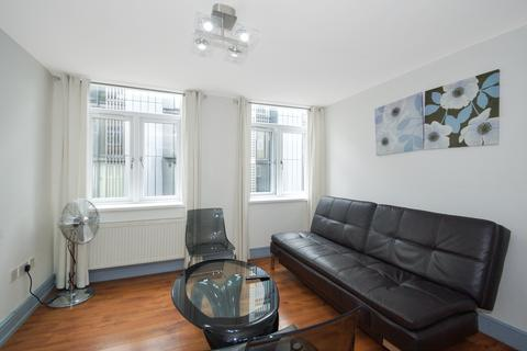 2 bedroom apartment to rent - Redchurch Street, Shoreditch, E2