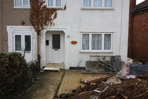 2 bedroom ground floor flat to rent - first  Floor Flat, 38 Findhorn Avenue