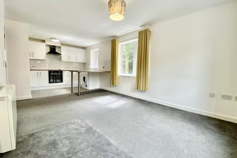 2 bedroom apartment to rent - Horsforth House, Horsforth